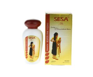 kshir-pak-vidhi-sesa-oil-long-nourished-hair