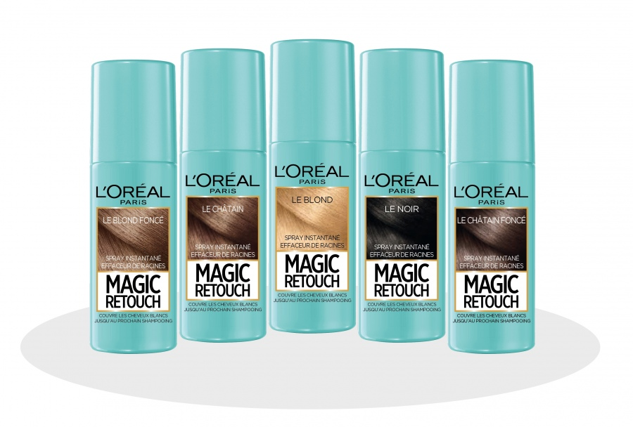 loreal-paris-magic-retouch-spray