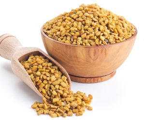 fenugreek-infusion.jpg