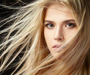 hair-static.jpg
